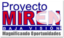 Proyecto Miren